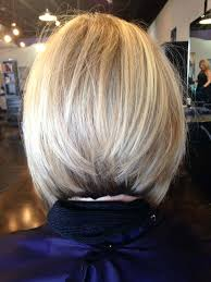 back of bob haircut pictures unique s stacked bob hairstyles short stacked bob haircuts back