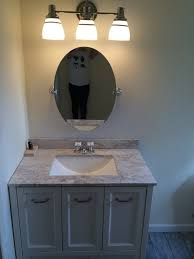 home decorator vanity home decor view home depot home decorators vanity home design