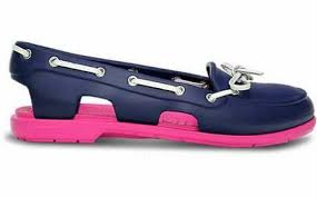 chaussure crocs cuisine chaussure cuisine crocs chaussure de securite de cuisine pas cher
