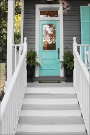 outdoor fabulous choosing exterior paint combinations behr