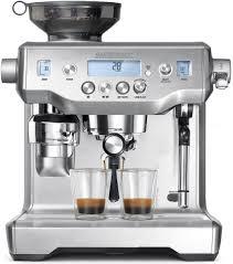 gastroback 42612 design advanced pro g espressomaschine gastroback groß gastroback espressomaschine 42612