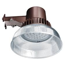 Heath Zenith Dusk To Dawn Lighting by Dusk To Dawn Honeywell Outdoor Security Lighting Outdoor
