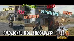 pubg 60fps pubg shorts emotional rollercoaster in pubg 4k 60fps youtube