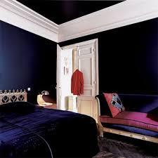 chambre bleu nuit awesome deco de chambre bleu nuit photos design trends 2017