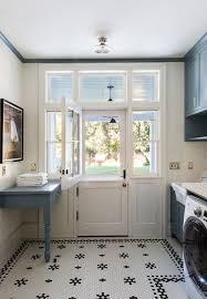 Impressive Design 7 Colonial Farmhouse Best 25 Dutch Door Ideas On Pinterest Kitchen Door Stops Door