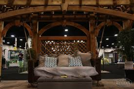 suspended sofa couch bed swing for porch or outdoor patio