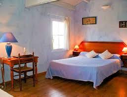 chambre d hote rochefort sur mer le chizé gîtes trizay rochefort sur mer île d olé