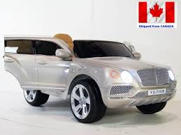 bentley canada bentley kids car electric u0026 ride on car for kids from kids vip