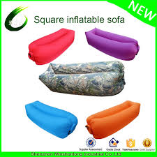 Air Filled Sofa by Compare Prices On Inflatable Air Sofa Online Shopping Buy Low