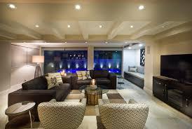 Casual Living Room Furniture 79 Living Room Interior Designs Furniture Casual Formal