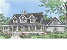 cape cod house plans with porch cape cod house plan 58207 house and car garage
