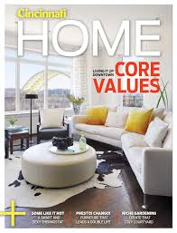 cincinnati home 2014 by cincinnati magazine issuu
