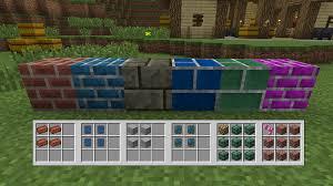 How To Make Light In Minecraft Gwycraft Minecraft Mods