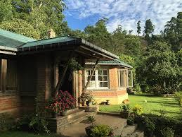 glenesk bungalow nuwara eliya sri lanka booking com