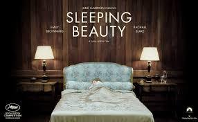 eyes wired shut sleeping beauty film