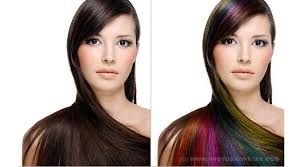 tutorial photoshop cs3 professional 50 excellent photoshop photo editing tutorials