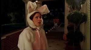 Buffy Costume Halloween Consideration Buffy Vampire Slayer 4 04 U201cfear
