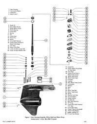 650 1963 water pump questions page 1 iboats boating forums