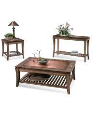 mirrored coffee table set bassett mirror company 8135 100 sun valley coffee table capitol