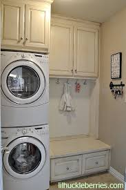 laundry room table top small room design amazing ideas small laundry room ideas design