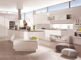 sa kitchen designs wider sa kitchen