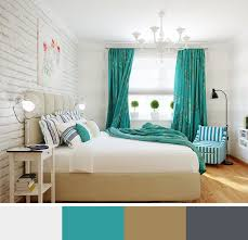 Interior Design Colour Schemes Great Color For Using In Home Ideas 5
