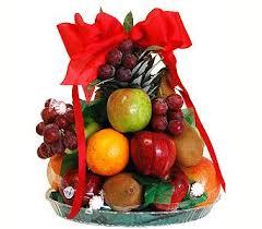 organic fruit basket organic fruit baskets florist in ny 4510 16th ave