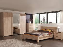 chambre à coucher en chêne massif chambre complete en bois massif chaios com