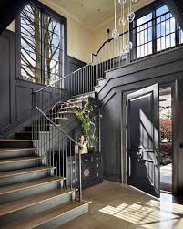 black staircase top 70 best staircase ideas stairs interior designs