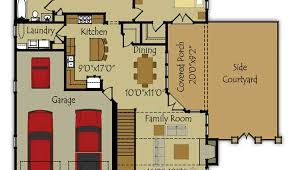 small floor plans cottages small cottages plans free luxamcc org