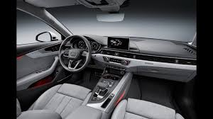 audi q5 interior 2013 uncategorized used 2013 audi q5 for sale pricing features