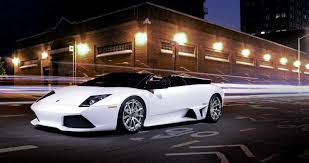 lamborghini ultra hd wallpaper lamborghini murcielago lp640 roadster 4k ultra hd wallpaper