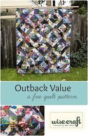 K Henblock Online Kaufen 2422 Best Quilting Ideas Images On Pinterest