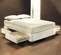King Bed Frame Heavy Duty Bed Drawer Base Size King Bed Frames Whether You Need Heavy Duty
