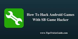 hacker for android how to hack android with sb hacker tips tricks guide
