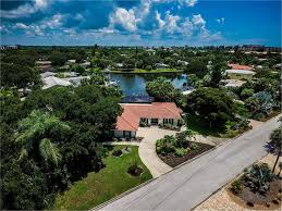 Siesta Key Florida Map by Siesta Isles Siesta Key Homes Siesta Isles Sarasota Florida Homes