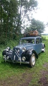 classic citroen 585 best citroen traction avant images on pinterest citroen