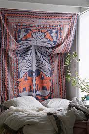 Wall Tapestry Bedroom Ideas 102 Best T A P E S T R I E S Images On Pinterest Magical