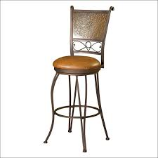 kitchen bar stools swivel with arms full image for swivel counter