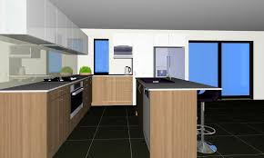 Used Kitchen Cabinets Seattle Kitchen With French Traditional Showroom Area Llc Seattle Stock
