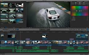 final cut pro for windows 8 free download full version two day workshop introduction to editing with final cut pro x