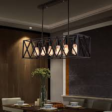 rectangular light fixtures for dining rooms glamorous dining room inspirations in conjunction with rectangular