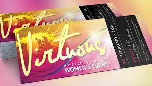 41 church flyer templates free u0026 premium download