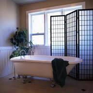 Bathroom Remodel Tulsa Tulsa Bath Remodeling Bath Design Tulsabillboard Com