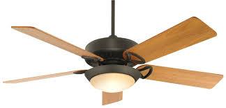Kichler Ceiling Fan Light Kit Brilliant Ceiling Fan Kichler Uplight Only Inside Light Kit
