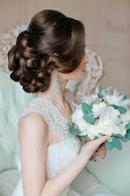 60 glamorous wedding hairstyles for long hair to look like a