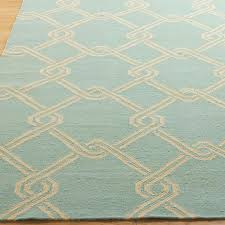 116 best gulvtepper images on pinterest dhurrie rugs accent