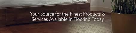 flooring kitchen design center elmsford ny 10523 flooring on