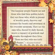 lds quotes on gratitude by quotesgram quotes