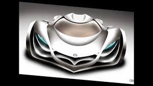 future bugatti 2030 image gallery 2020 new bugatti